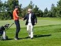 DSCF2925_golfifoto_veeb_kadri-palta
