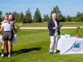DSCF3039_golfifoto_veeb_kadri-palta