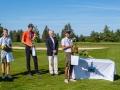 DSCF3122_golfifoto_veeb_kadri-palta