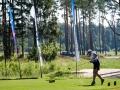 DSCF7328_golfifoto_veeb_kadri-palta