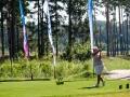 DSCF7342_golfifoto_veeb_kadri-palta