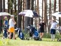 DSCF7365_golfifoto_veeb_kadri-palta