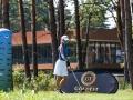 DSCF7388_golfifoto_veeb_kadri-palta