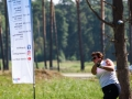 DSCF7478_golfifoto_veeb_kadri-palta