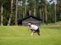 DSCF7561_golfifoto_veeb_kadri-palta