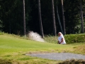 DSCF7602_golfifoto_veeb_kadri-palta
