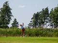 DSCF7698_golfifoto_veeb_kadri-palta