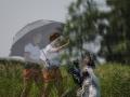 DSCF7709_golfifoto_veeb_kadri-palta