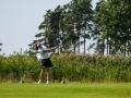 DSCF7716_golfifoto_veeb_kadri-palta