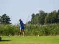DSCF7804_golfifoto_veeb_kadri-palta