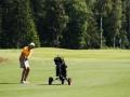 DSCF7840_golfifoto_veeb_kadri-palta