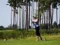DSCF7881_golfifoto_veeb_kadri-palta