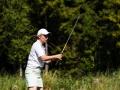 DSCF7886_golfifoto_veeb_kadri-palta