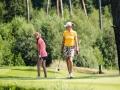 DSCF7908_golfifoto_veeb_kadri-palta