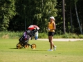 DSCF7950_golfifoto_veeb_kadri-palta