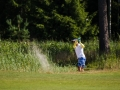DSCF7960_golfifoto_veeb_kadri-palta