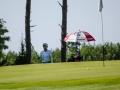 DSCF8047_golfifoto_veeb_kadri-palta