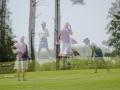 DSCF8057_golfifoto_veeb_kadri-palta