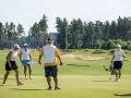 DSCF8094_golfifoto_veeb_kadri-palta