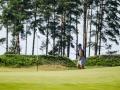 DSCF8096_golfifoto_veeb_kadri-palta