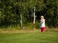 DSCF8298_golfifoto_veeb_kadri-palta