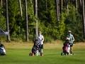DSCF8320_golfifoto_veeb_kadri-palta