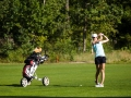 DSCF8325_golfifoto_veeb_kadri-palta