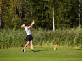 DSCF8430_golfifoto_veeb_kadri-palta