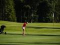 DSCF8442_golfifoto_veeb_kadri-palta
