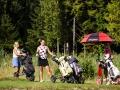 DSCF8475_golfifoto_veeb_kadri-palta