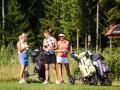 DSCF8488_golfifoto_veeb_kadri-palta