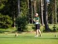 DSCF8557_golfifoto_veeb_kadri-palta