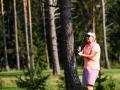 DSCF8571_golfifoto_veeb_kadri-palta