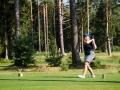 DSCF8582_golfifoto_veeb_kadri-palta