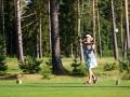 DSCF8628_golfifoto_veeb_kadri-palta