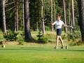 DSCF8632_golfifoto_veeb_kadri-palta