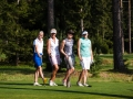DSCF8698_golfifoto_veeb_kadri-palta
