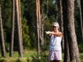 DSCF8759_golfifoto_veeb_kadri-palta