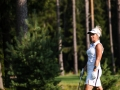 DSCF8791_golfifoto_veeb_kadri-palta