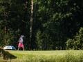 DSCF8815_golfifoto_veeb_kadri-palta