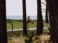 DSCF8928_golfifoto_veeb_kadri-palta