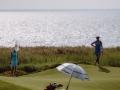 DSCF8976_golfifoto_veeb_kadri-palta