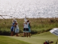 DSCF9008_golfifoto_veeb_kadri-palta