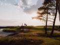 DSCF9117_golfifoto_veeb_kadri-palta