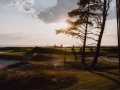 DSCF9135_golfifoto_veeb_kadri-palta