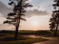 DSCF9247_golfifoto_veeb_kadri-palta