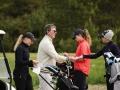 tn_DSCF2024_golfifoto_kadri palta