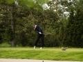 tn_DSCF2042_golfifoto_kadri palta