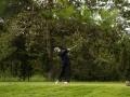 tn_DSCF2051_golfifoto_kadri palta