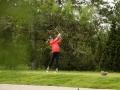 tn_DSCF2063_golfifoto_kadri palta